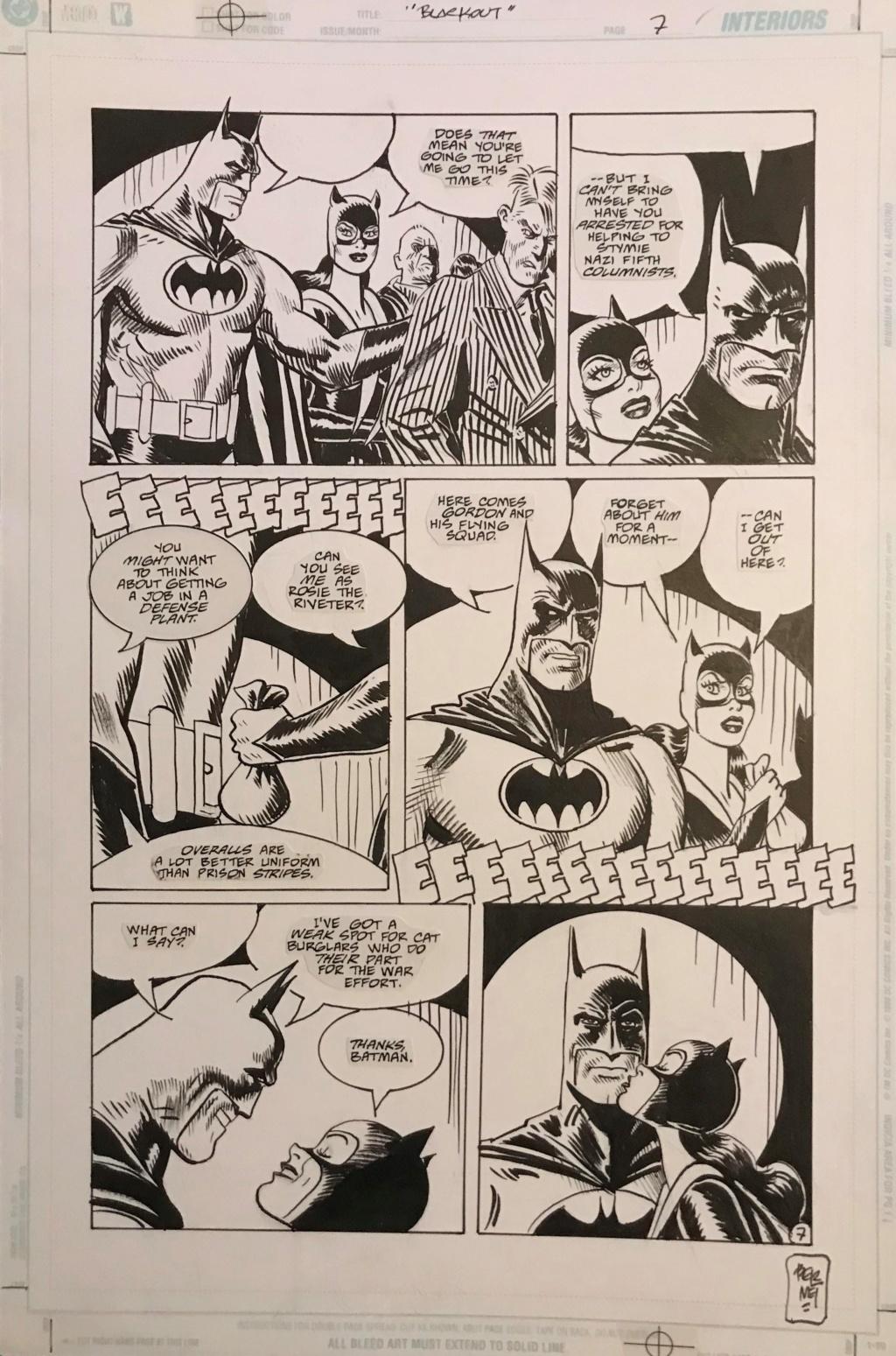 Comic books et super-héros - Page 2 Jordi-10