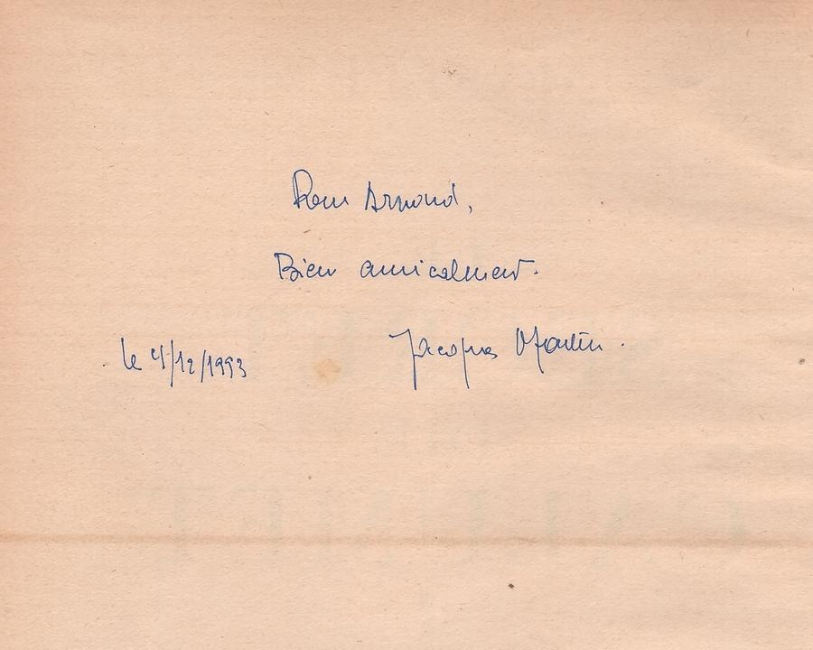 les premières bd de J.Martin - Page 2 Le_sec12