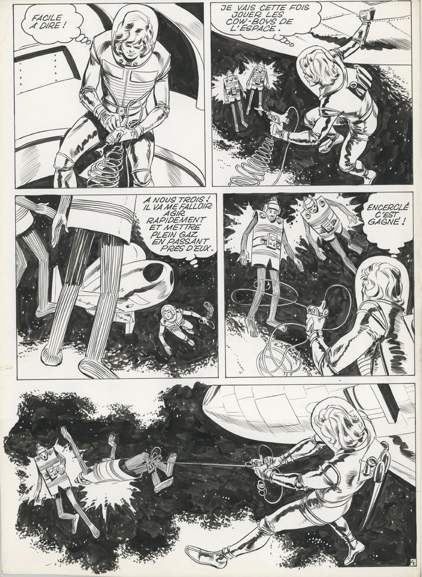 Cases méconnues - Page 12 Marcel10