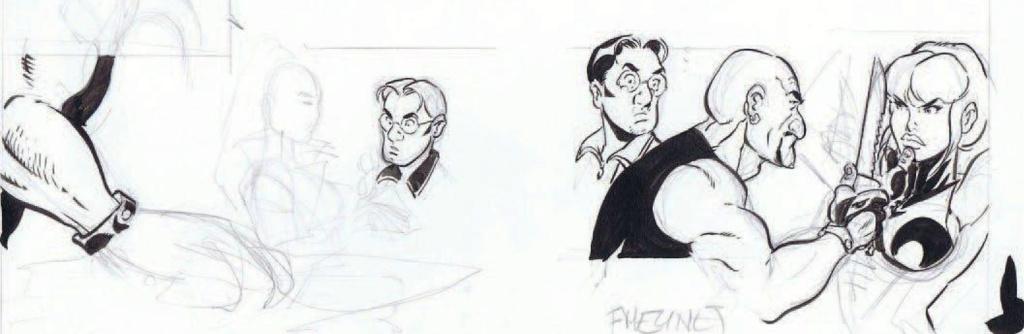 Felix Meynet le savoyard - Page 4 Meynet11