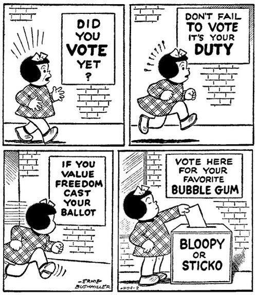 Ernie BUSHMILLER - Page 18 Nancyv10