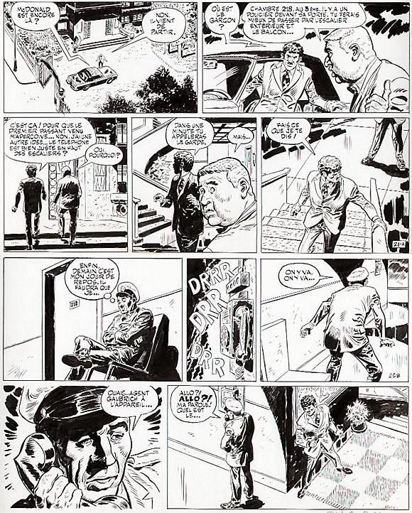 L'étonnant Antonio Parras - Page 3 Parras12