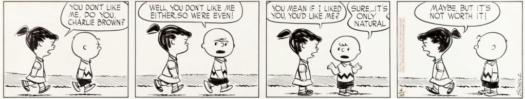 """La saga """"Peanuts"""" - Page 6 Peanut14"""