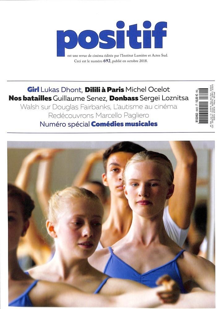 Propos sur le cinéma - Page 9 Posn10