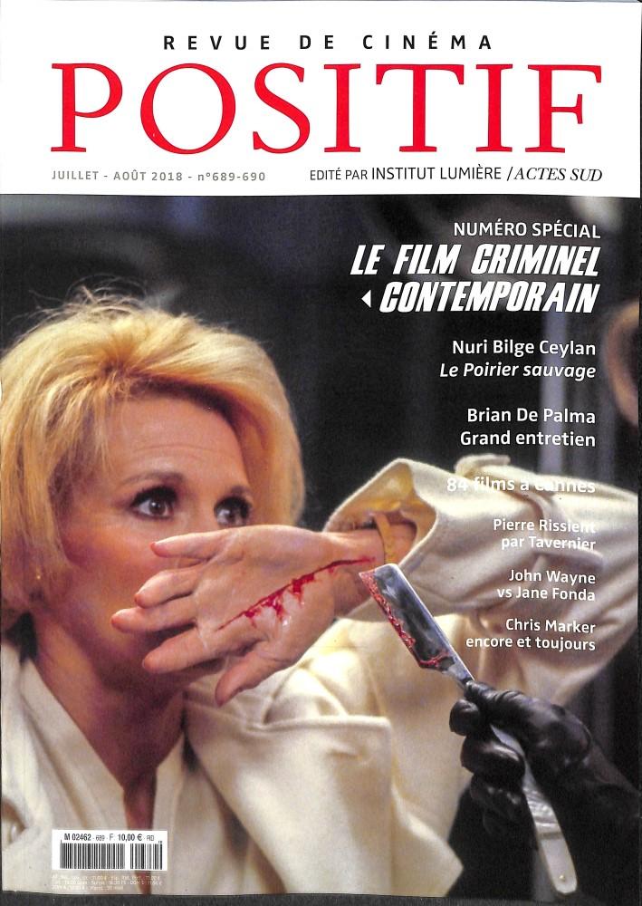 Propos sur le cinéma - Page 9 Posnet10