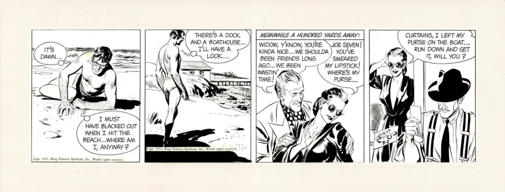 Alex RAYMOND et ses personnages - Page 8 Rk020310