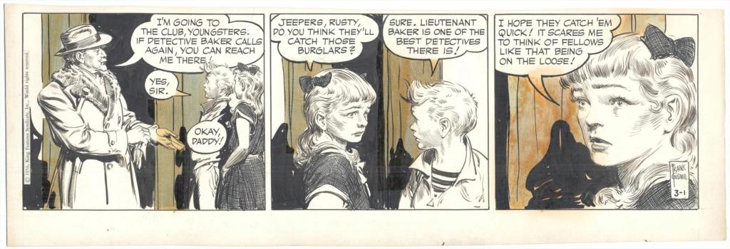 Frank Godwin - Page 6 Rr010310