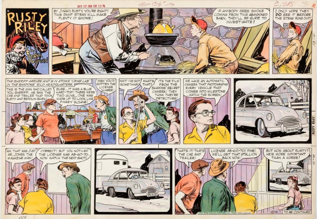 Frank Godwin - Page 6 Rr041010
