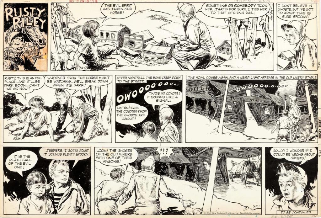 Frank Godwin - Page 6 Rrsp2110