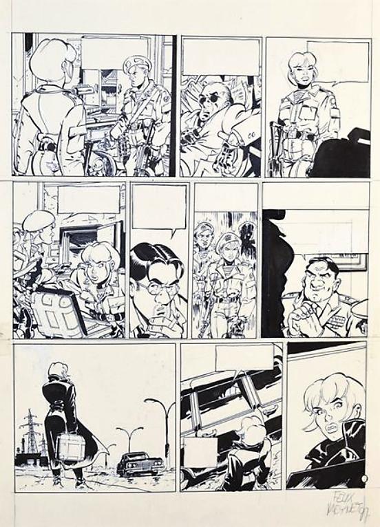 Felix Meynet le savoyard - Page 5 Tatani10