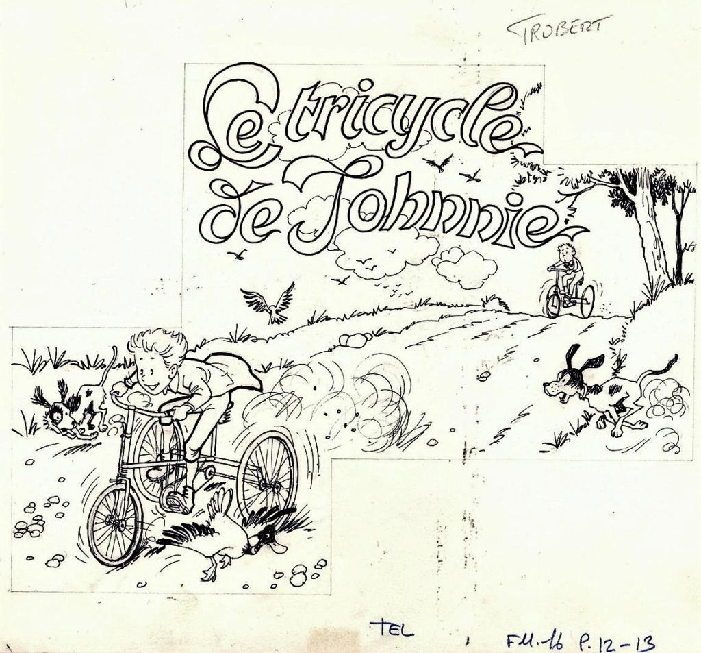 Connaissez-vous Jean Trubert ? - Page 5 Truber13