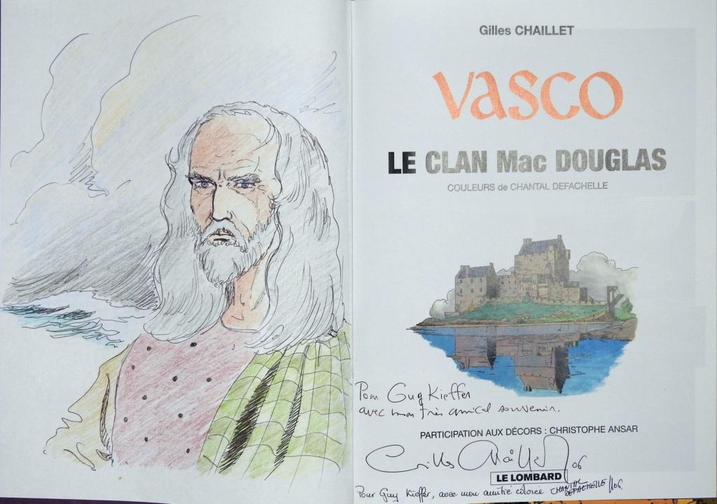 Vasco de Gilles Chaillet - Page 13 Vascod10