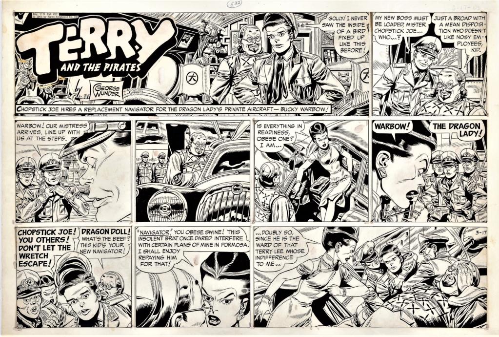 George Wunder - Page 6 Wunder10