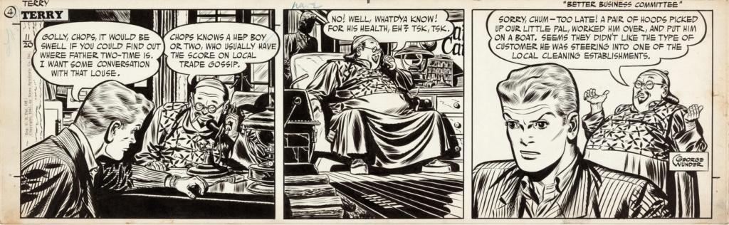 George Wunder - Page 6 Wunder11