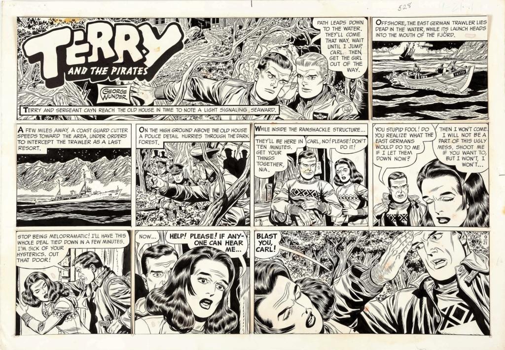 George Wunder - Page 6 Wunder12