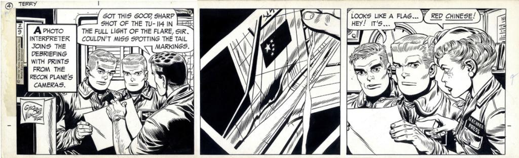 George Wunder - Page 6 Wunder13