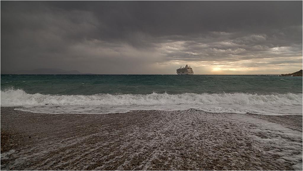 Un bel orage ! Img_4611
