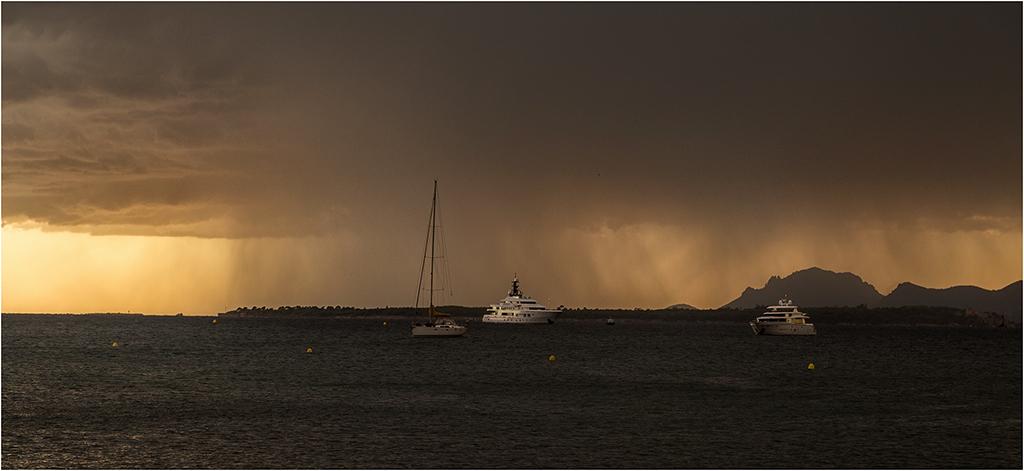 Un bel orage ! Img_4612