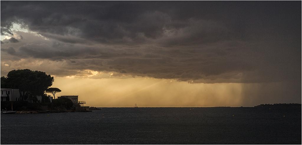Un bel orage ! Img_4613