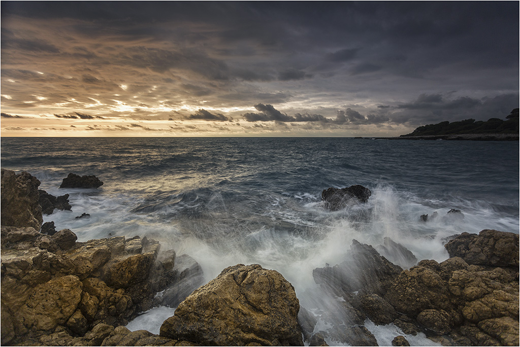 Cap d'Antibes Img_5413