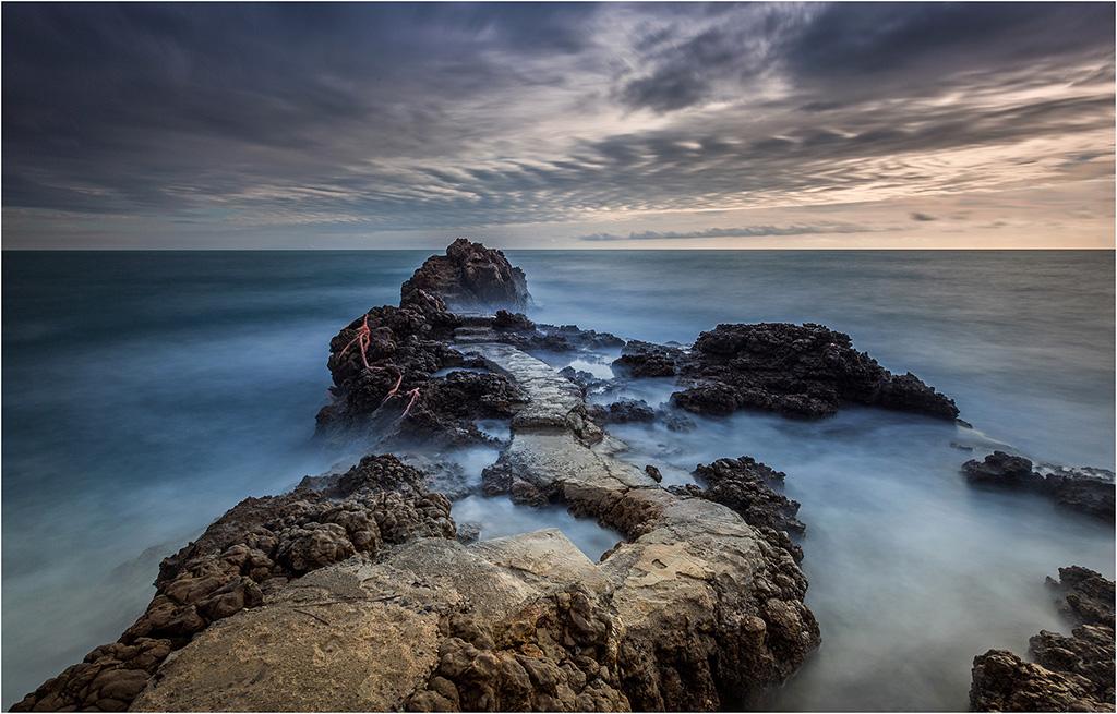 Cap d'Antibes Img_5414