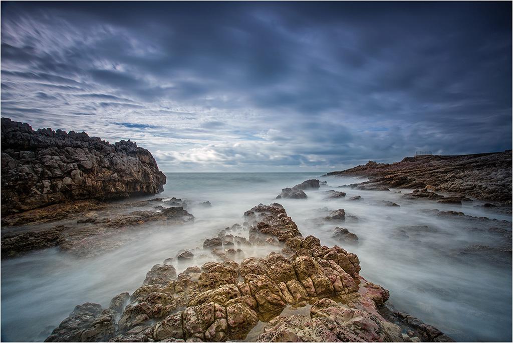 Cap d'Antibes Img_5415