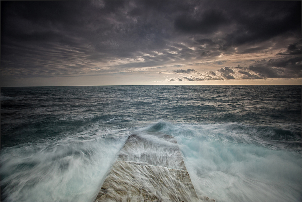 Cap d'Antibes Img_5417