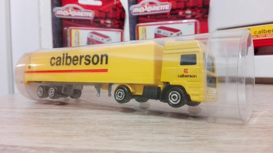 CALBERSON 48388011