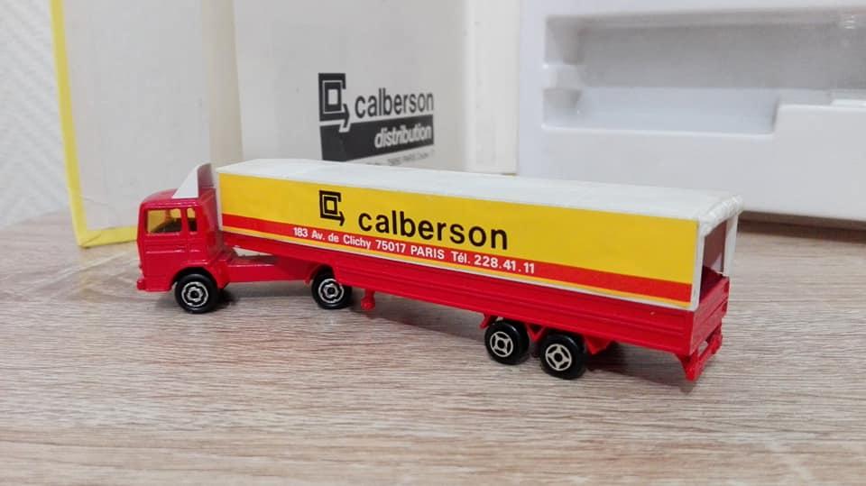 CALBERSON 48396211
