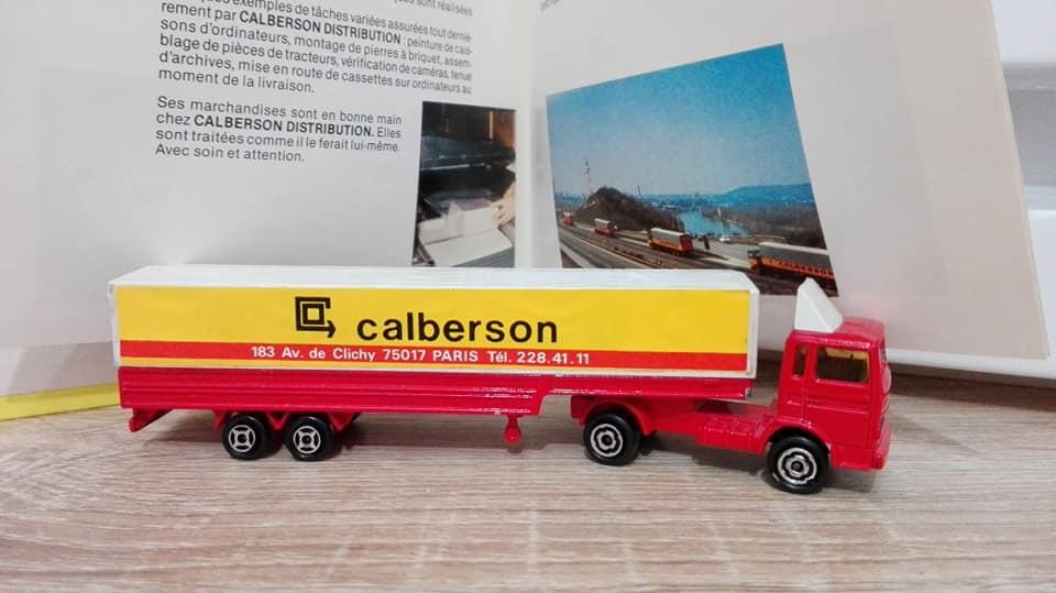 CALBERSON 48403111