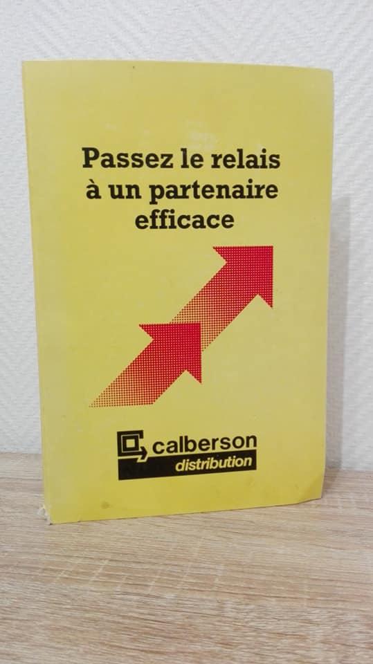 CALBERSON 48404710