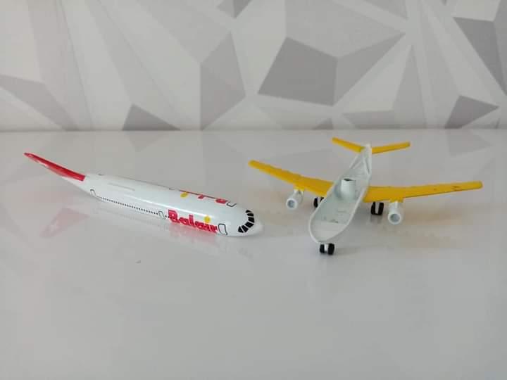 N°802 AIRBUS A300 Fb_im101