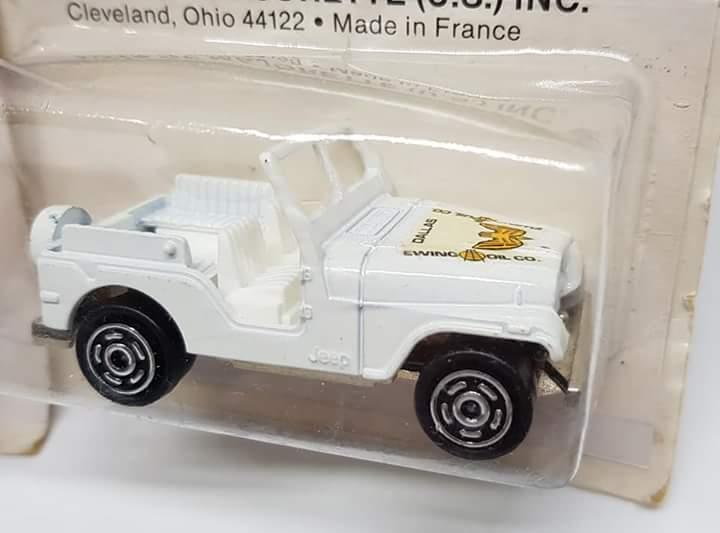 N°268 jeep CJ Fb_img15
