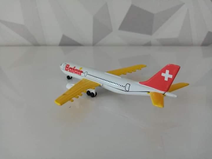 N°802 AIRBUS A300 Fb_img99