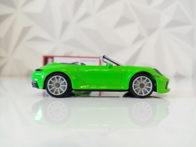 N°209K PORSCHE 911 CARRERA S Img_1002
