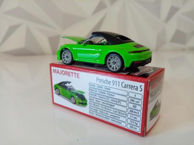 N°209K PORSCHE 911 CARRERA S Img_1003