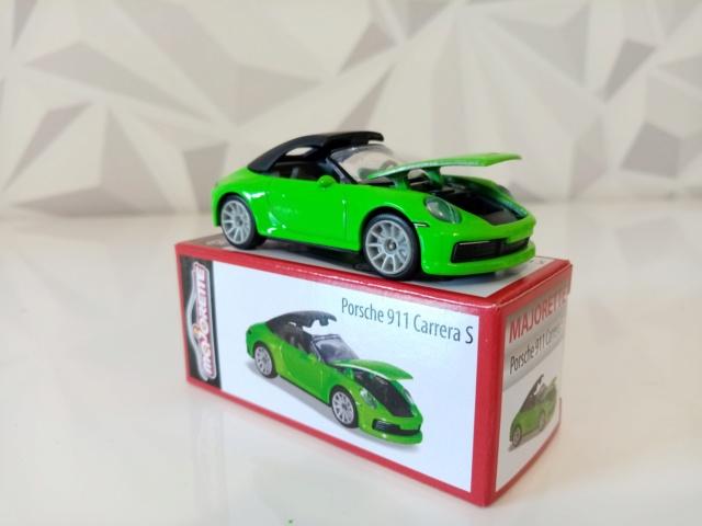 N°209K PORSCHE 911 CARRERA S Img_1004
