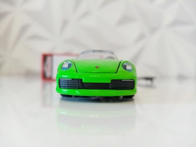 N°209K PORSCHE 911 CARRERA S Img_1006