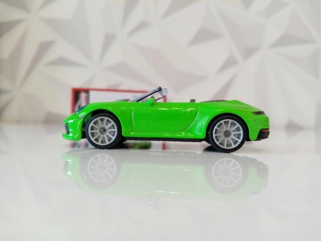 N°209K PORSCHE 911 CARRERA S Img_1007