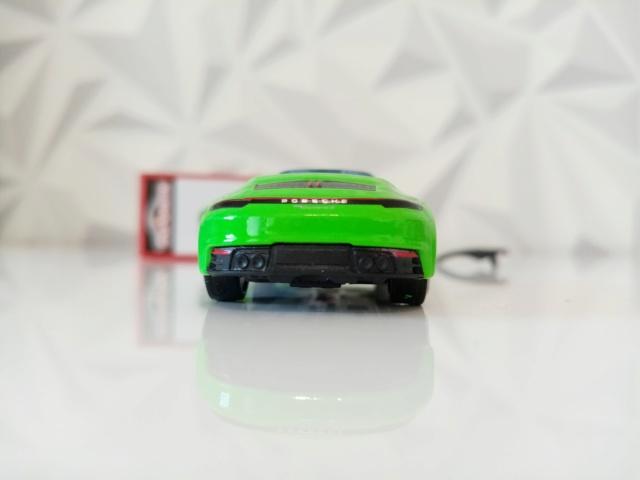 N°209K PORSCHE 911 CARRERA S Img_1008