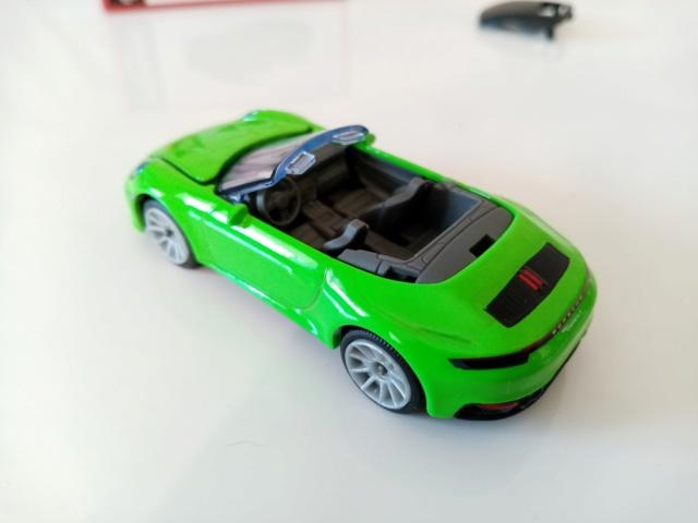 N°209K PORSCHE 911 CARRERA S Img_1010