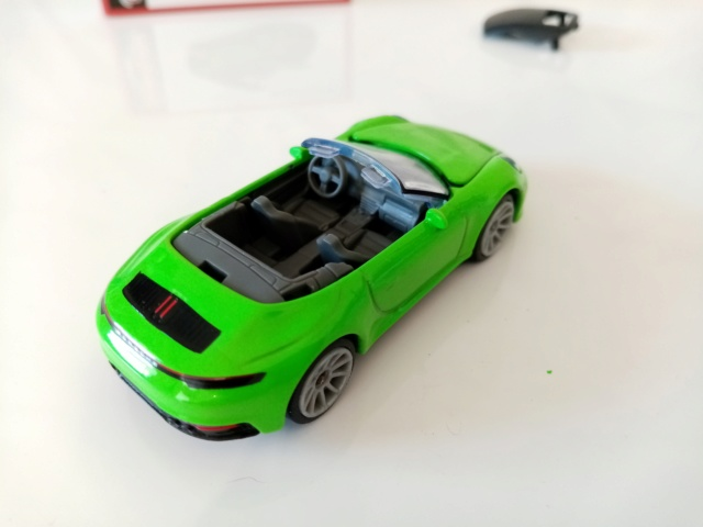 N°209K PORSCHE 911 CARRERA S Img_1011