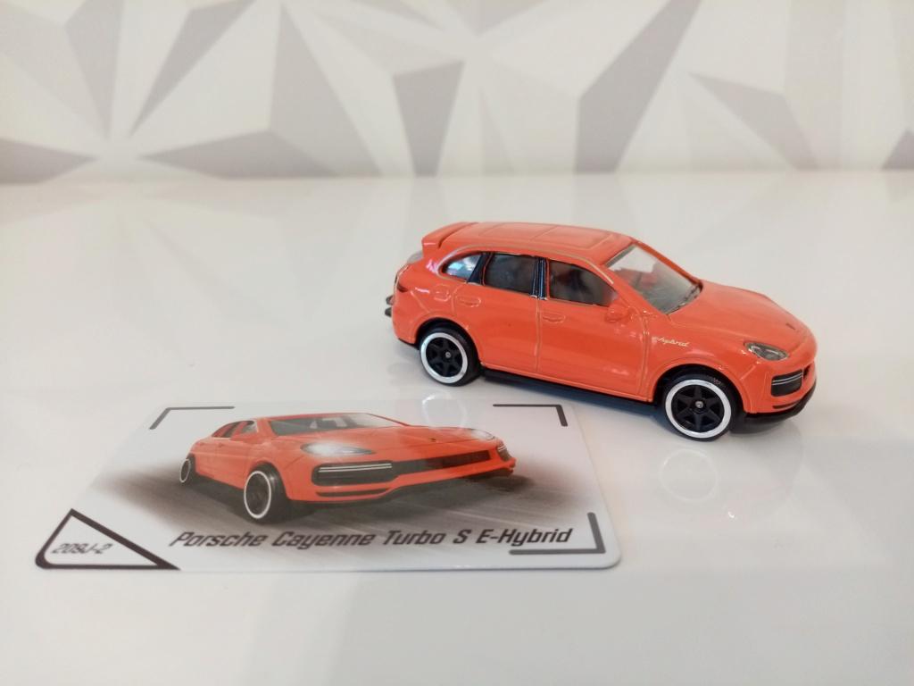 N°209J Porsche Cayenne turbo e-hybrid Img_1059