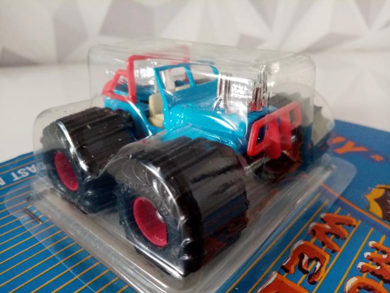 N°244 Jeep 4x4 Img_1204