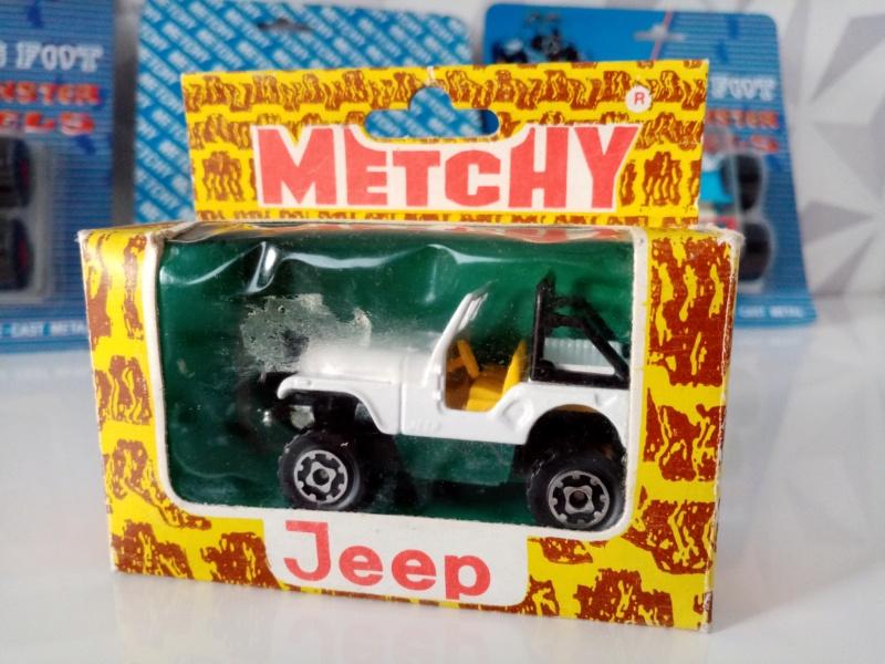 N°244 Jeep 4x4 Img_1206