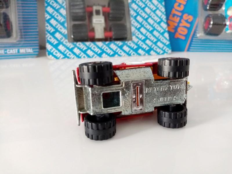 N°244 Jeep 4x4 Img_1207