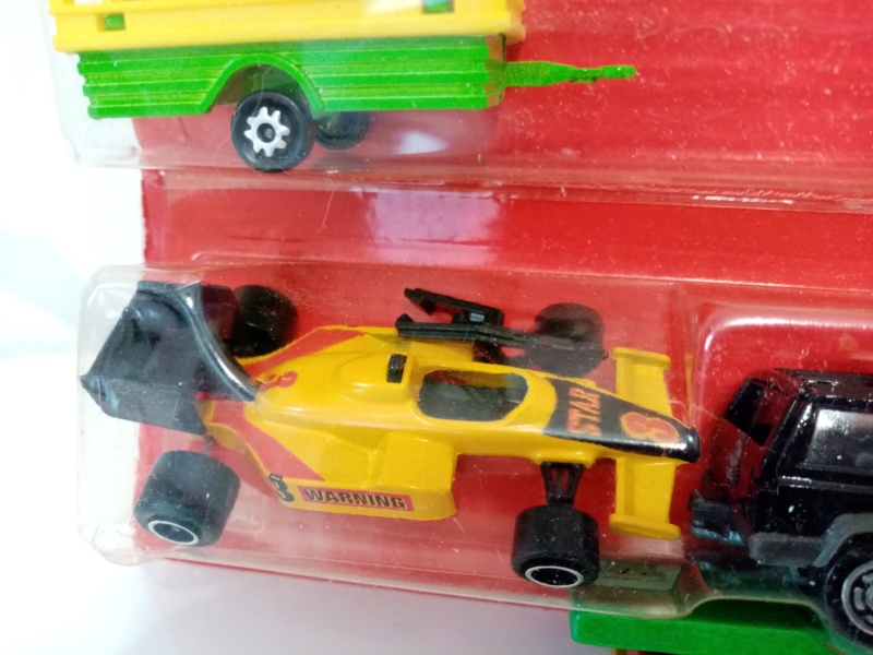 N°238 F1 RACING  Img_1228