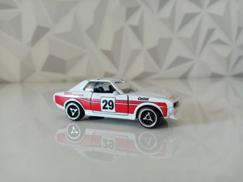 N° 230B-2  - Toyota Celica GT Coupé -  Img_1299