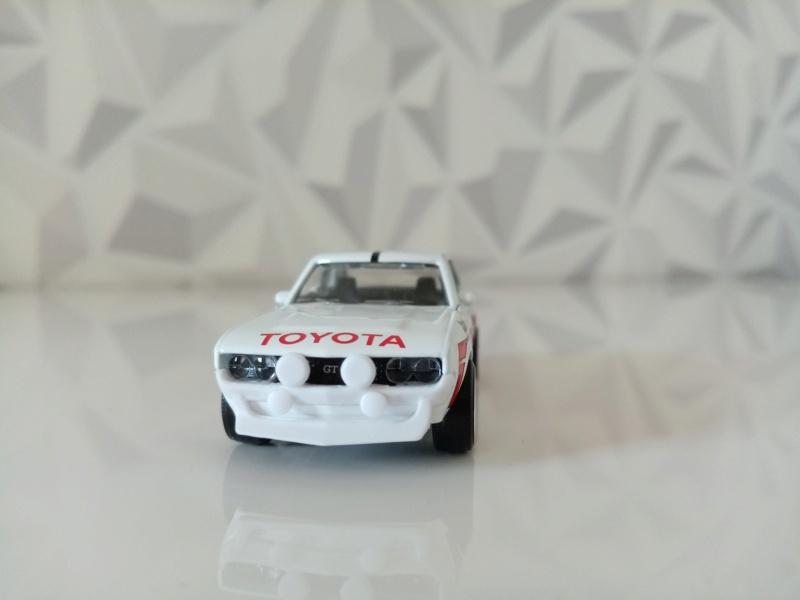N° 230B-2  - Toyota Celica GT Coupé -  Img_1304