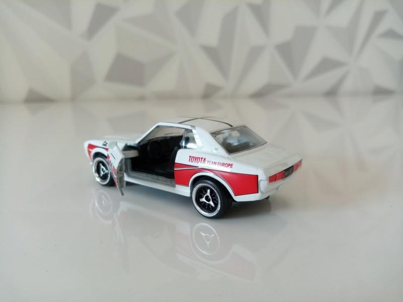 N° 230B-2  - Toyota Celica GT Coupé -  Img_1305